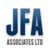 JFA Freelance Quantity Surveyor Peterborough